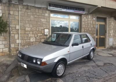 Fiat Ritmo 60 5p S (1)