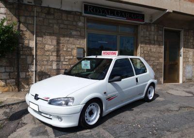 Peugeot 106 Rallye 1 (1)