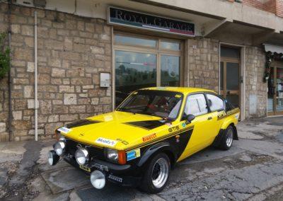 opel-kadett-c-coupe-gte-2-0-rally-gr-2-1