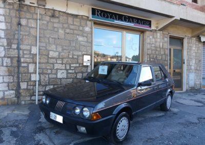 Fiat Ritmo 60 5p Super Team (1)