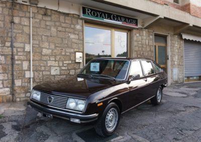 Lancia Beta 1600 Berlina (seconda serie) (1)
