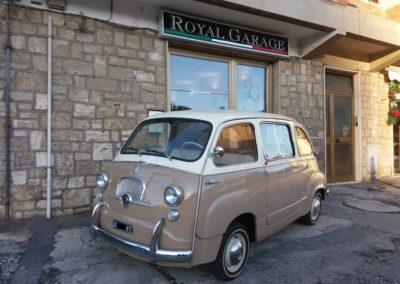 Fiat 600 D Multipla (1)