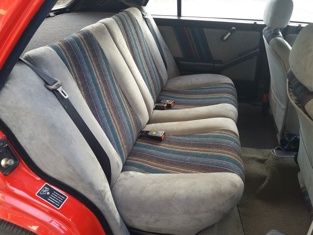 Lancia Delta HF Turbo i.e (18)