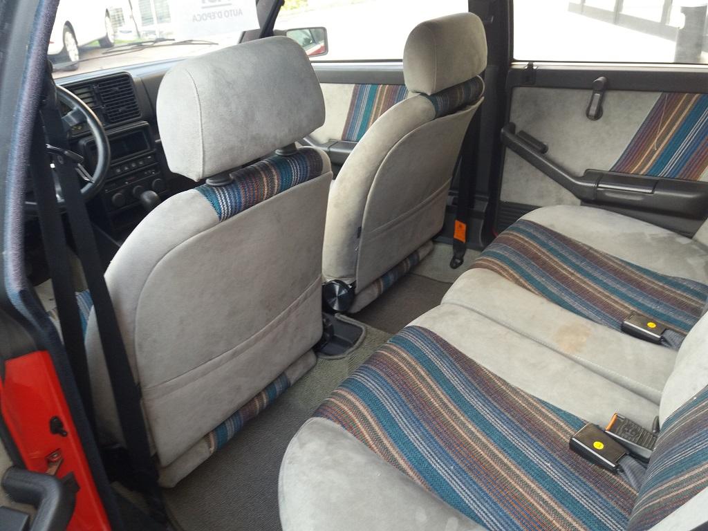 Lancia Delta HF Turbo i.e (21)