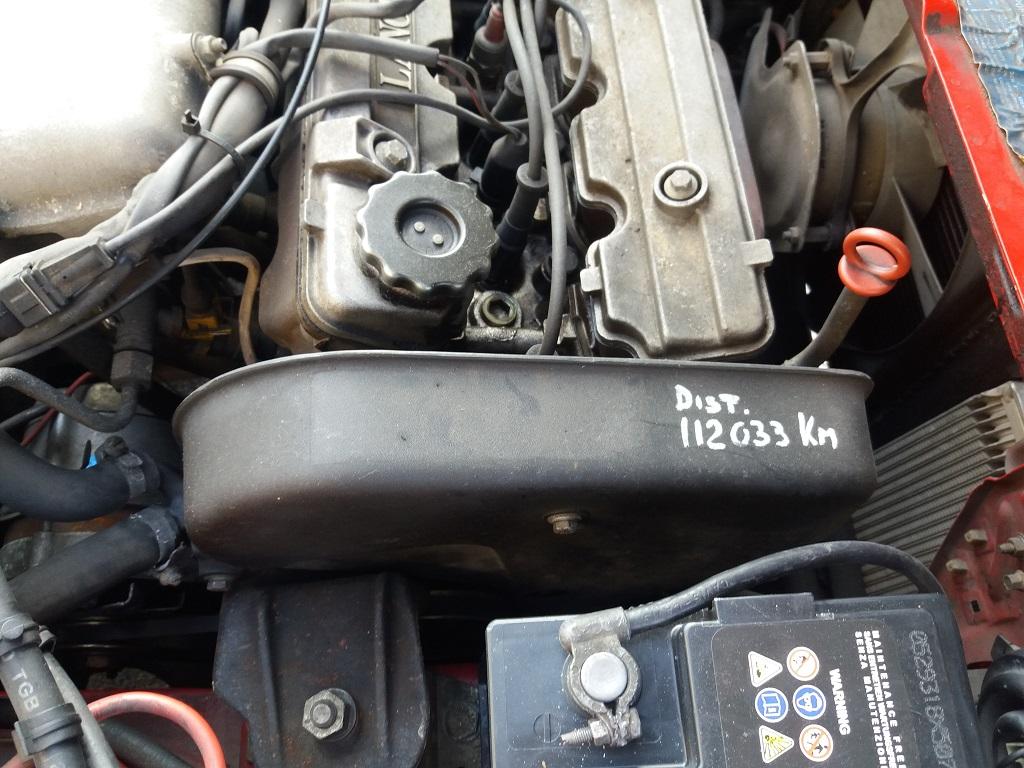 Lancia Delta HF Turbo i.e (30)