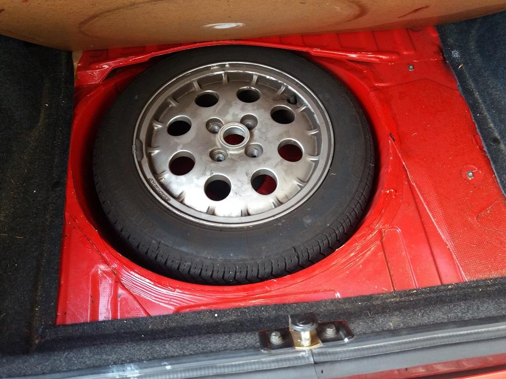 Lancia Delta HF Turbo i.e (38)