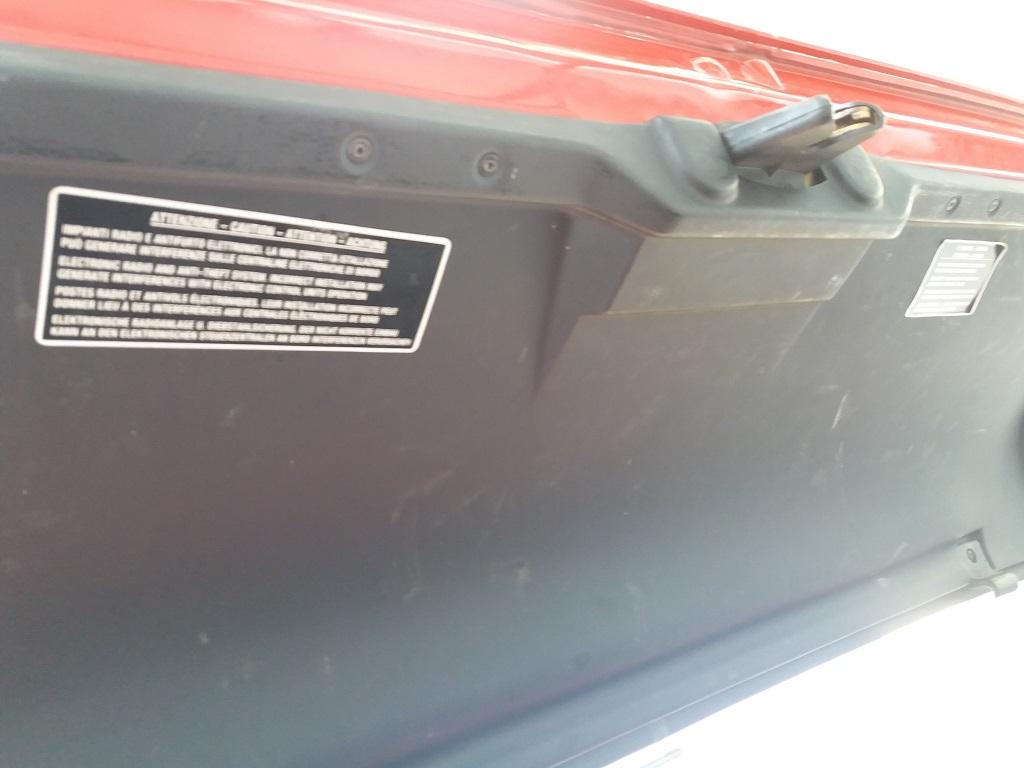 Lancia Delta HF Turbo i.e (39)