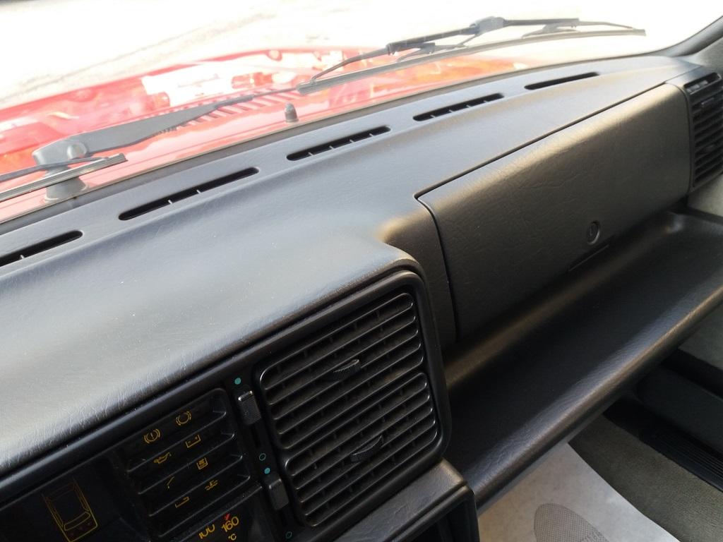Lancia Delta HF Turbo i.e (41)