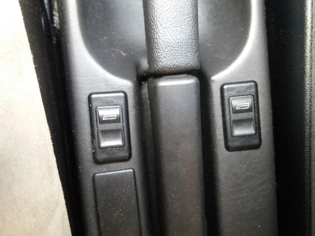 Lancia Delta HF Turbo i.e (42)