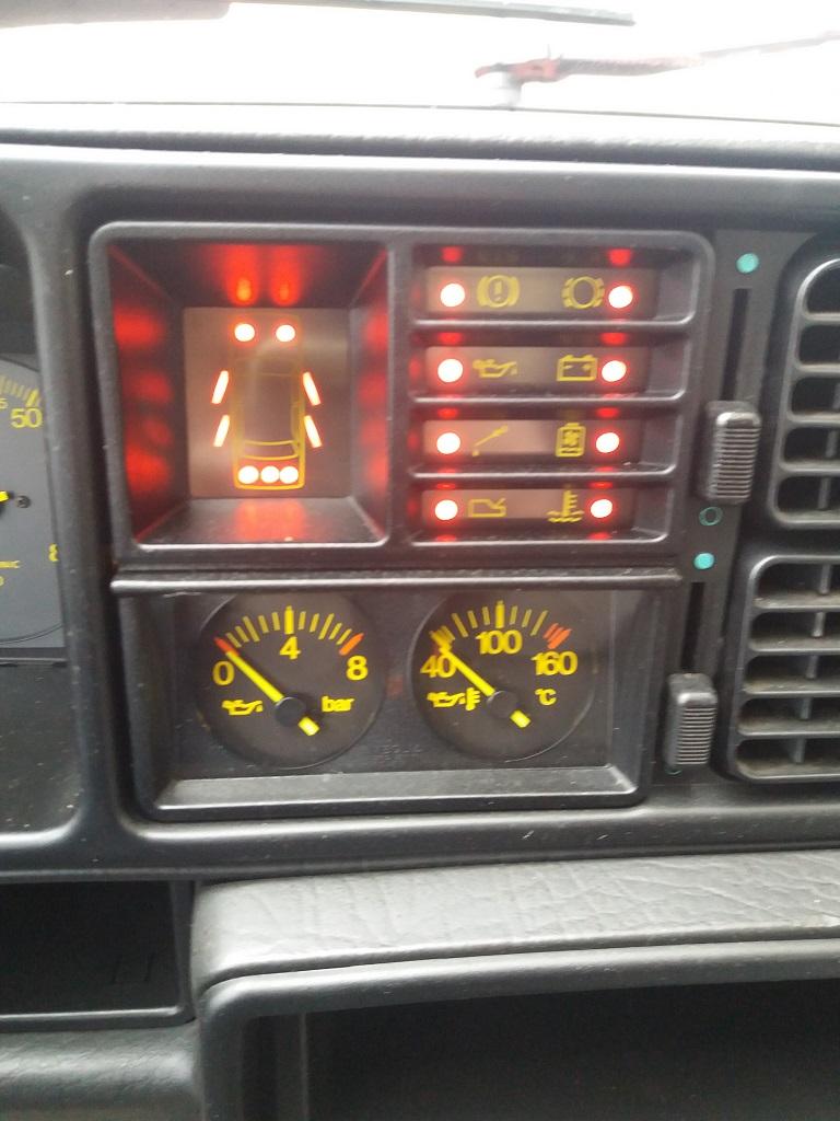 Lancia Delta HF Turbo i.e (44)