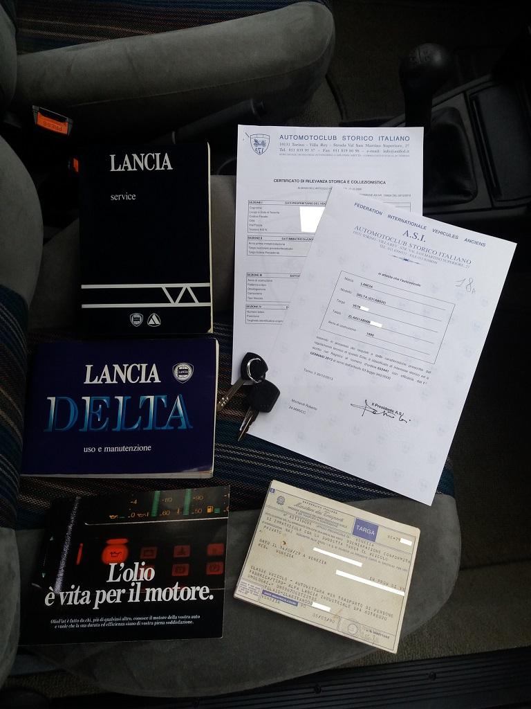 Lancia Delta HF Turbo i.e (47)
