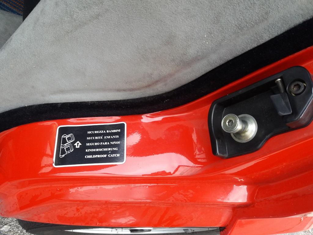 Lancia Delta HF Turbo i.e (51)