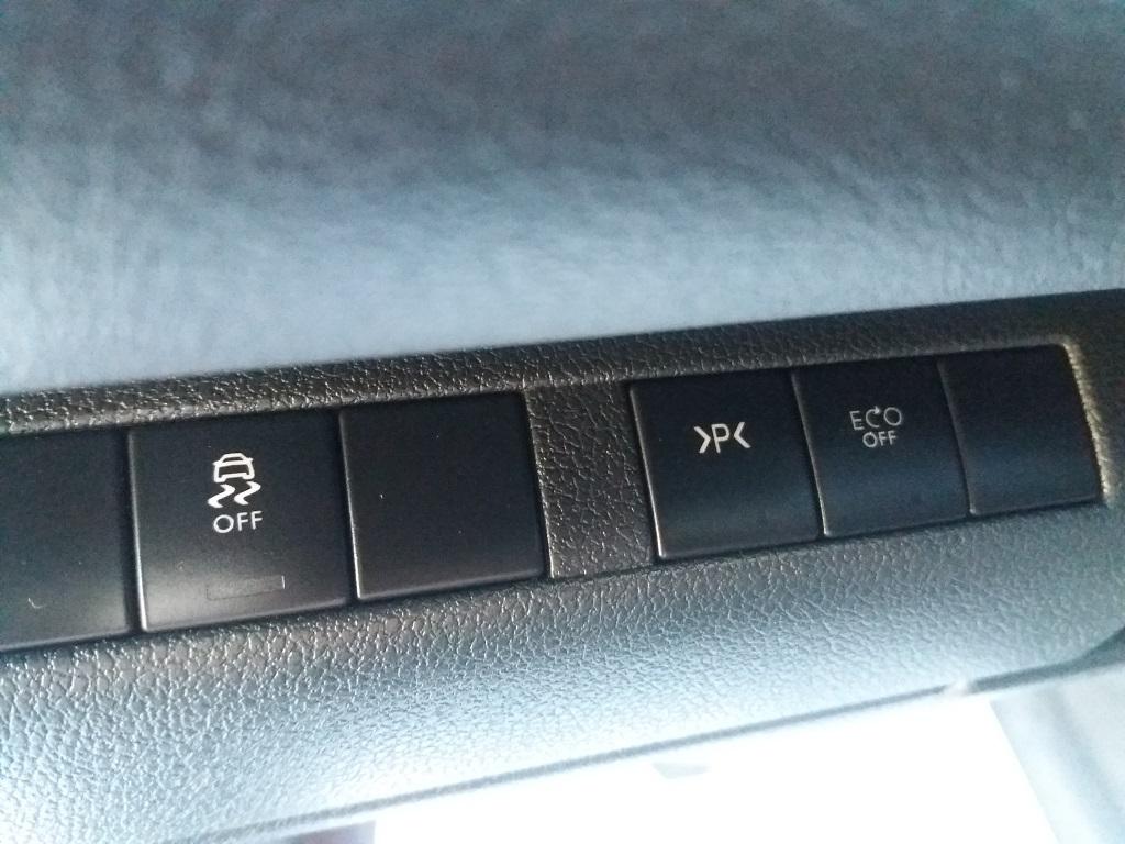 Peugeot 3008 BlueHDi 120 S&S Allure (13)