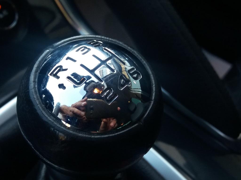 Peugeot 3008 BlueHDi 120 S&S Allure (23)