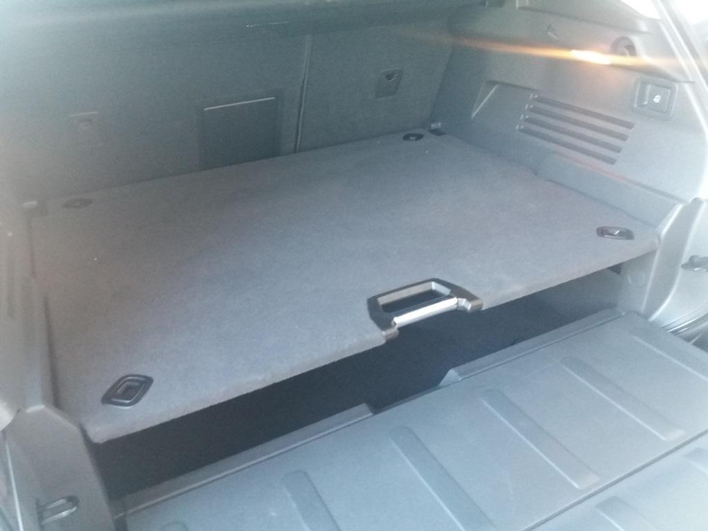 Peugeot 3008 BlueHDi 120 S&S Allure (36)