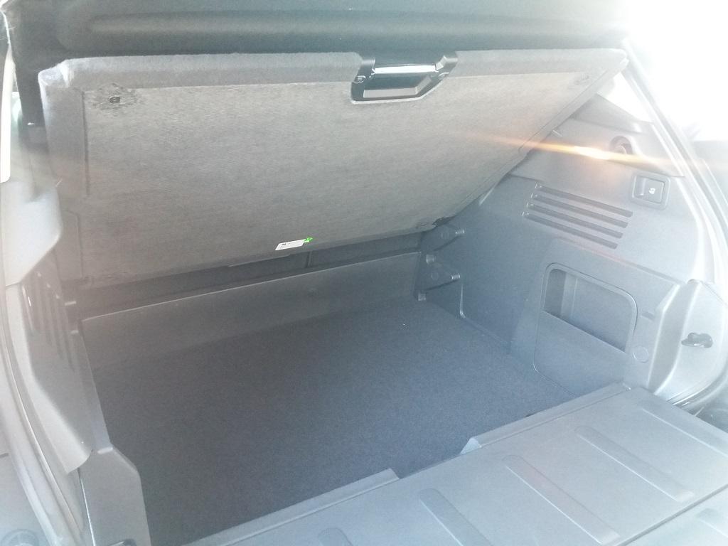 Peugeot 3008 BlueHDi 120 S&S Allure (37)