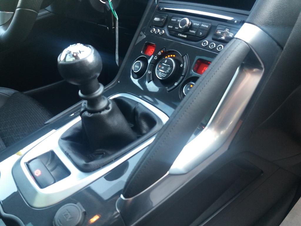Peugeot 3008 BlueHDi 120 S&S Allure (45)