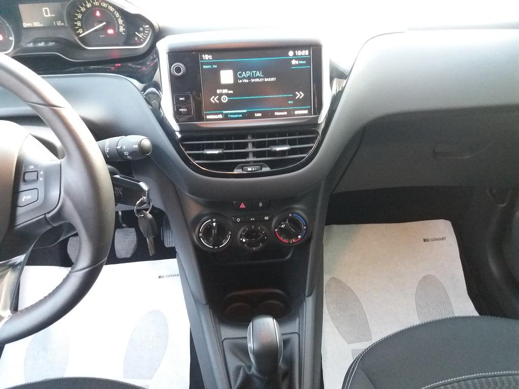 Peugeot 208 BlueHDi 75 5p Active (10)