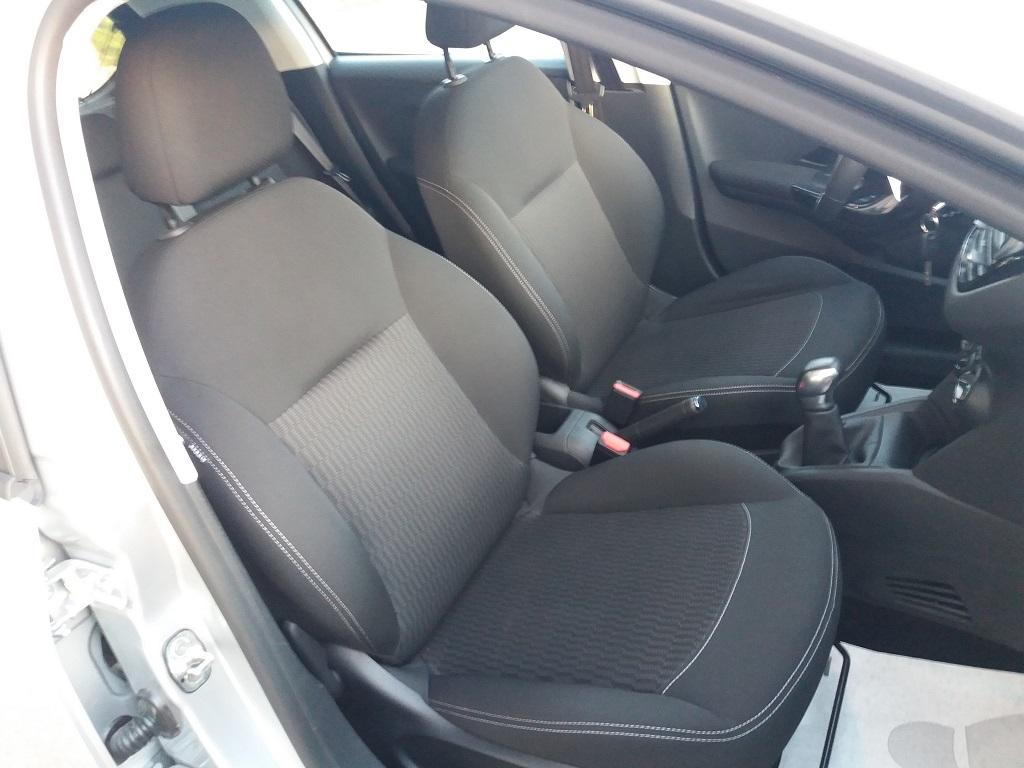 Peugeot 208 BlueHDi 75 5p Active (12)