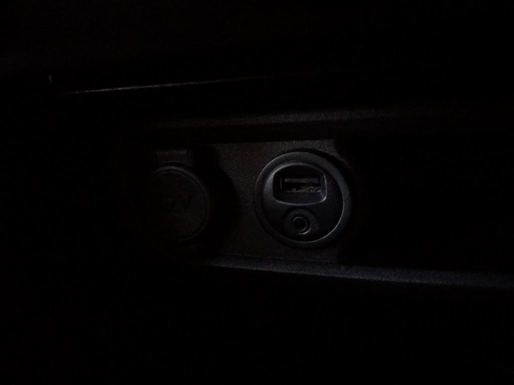 Peugeot 208 BlueHDi 75 5p Active (24)