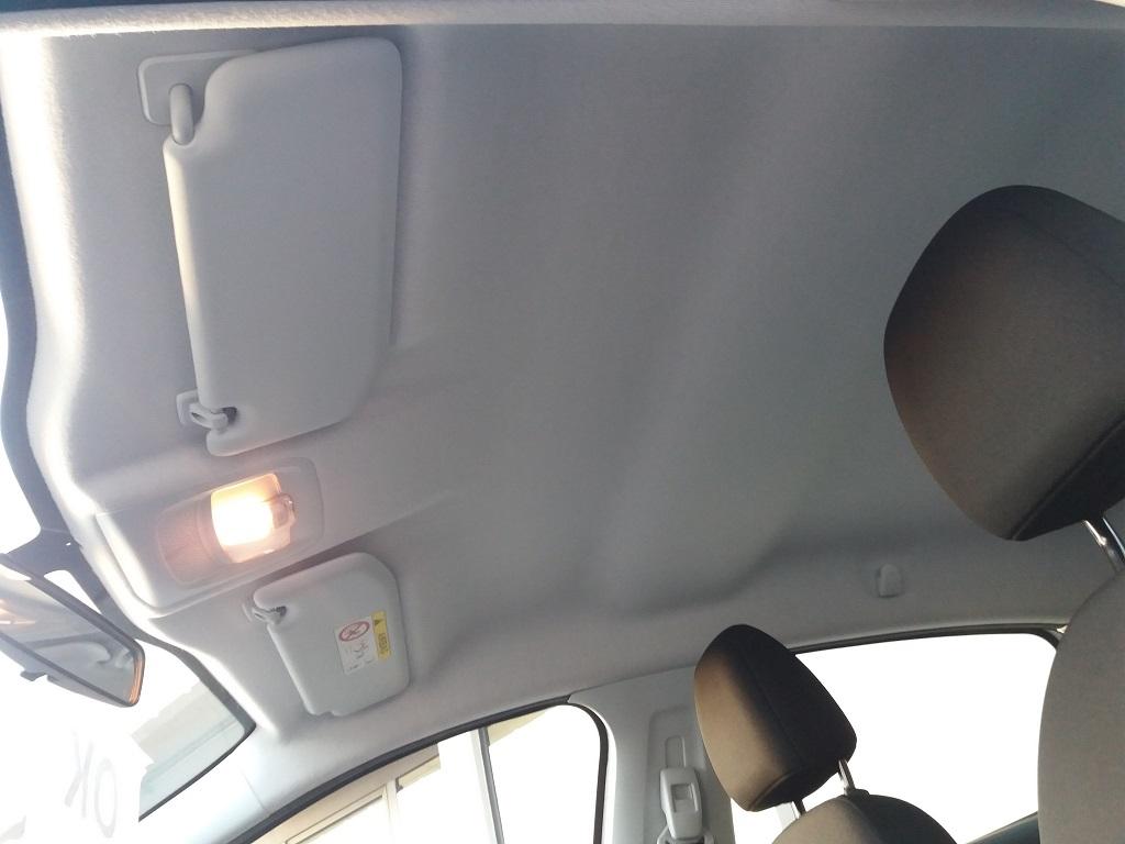 Peugeot 208 BlueHDi 75 5p Active (25)