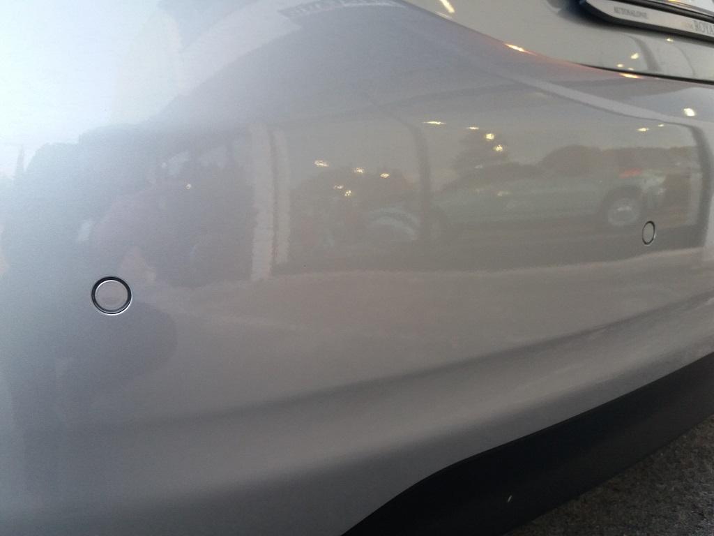 Peugeot 208 BlueHDi 75 5p Active (26)