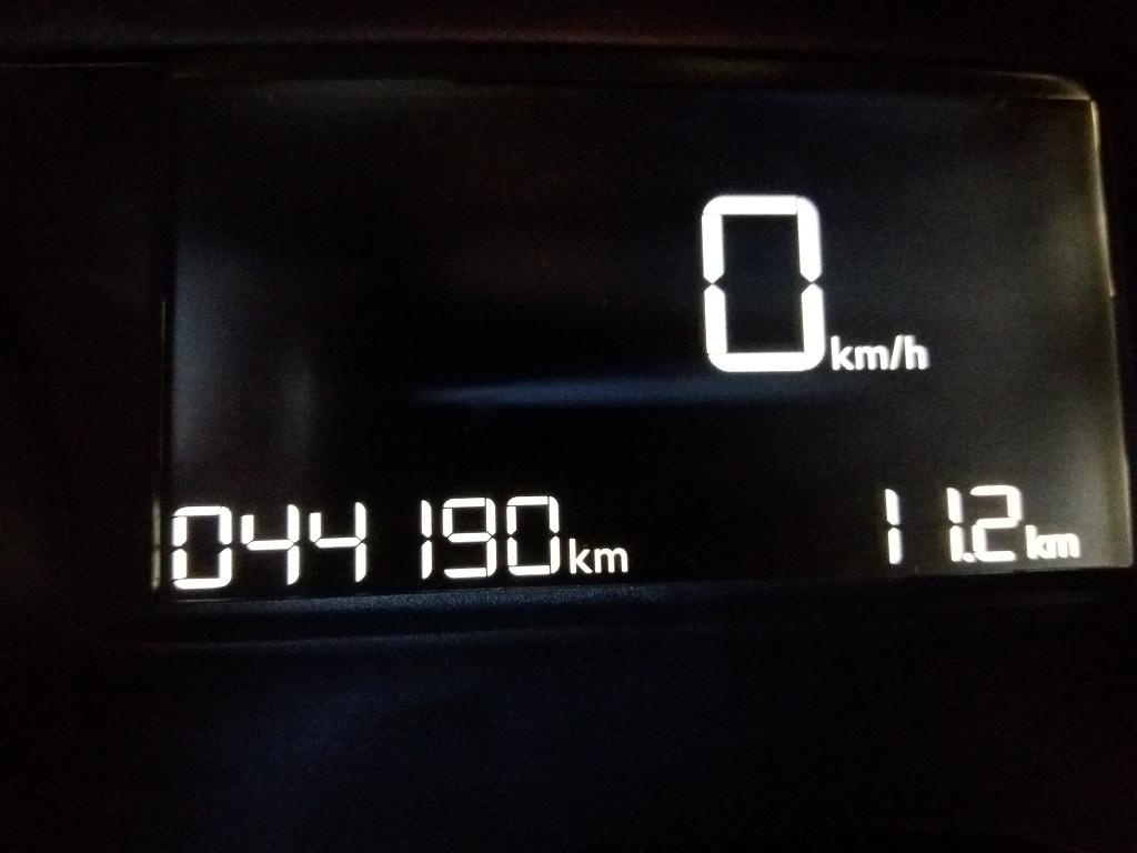 Peugeot 208 BlueHDi 75 5p Active (36)