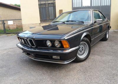 BMW 635 CSi (E24) (1)