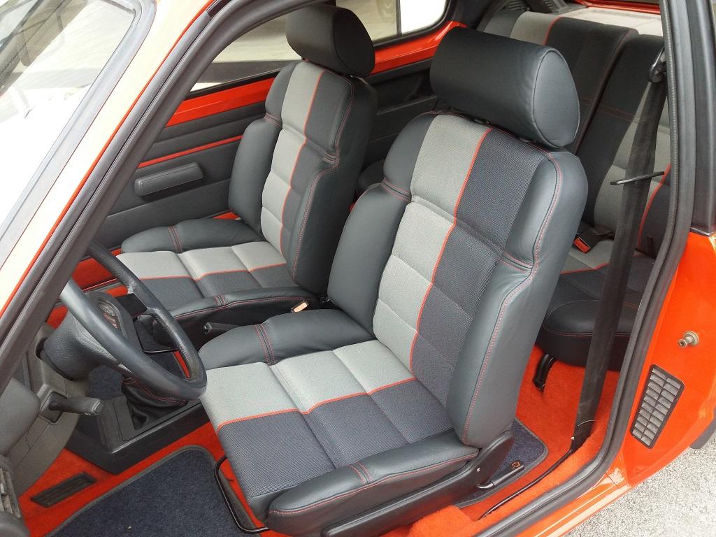 Peugeot 205 1.9 GTI 130 cv (11)