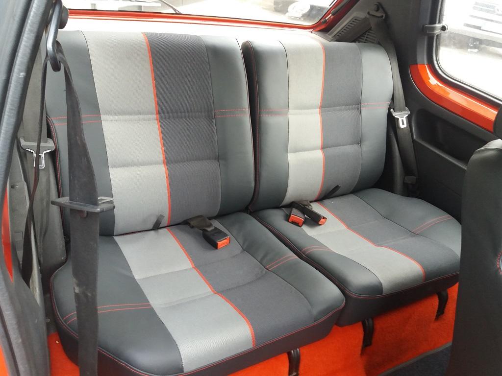 Peugeot 205 1.9 GTI 130 cv (13)