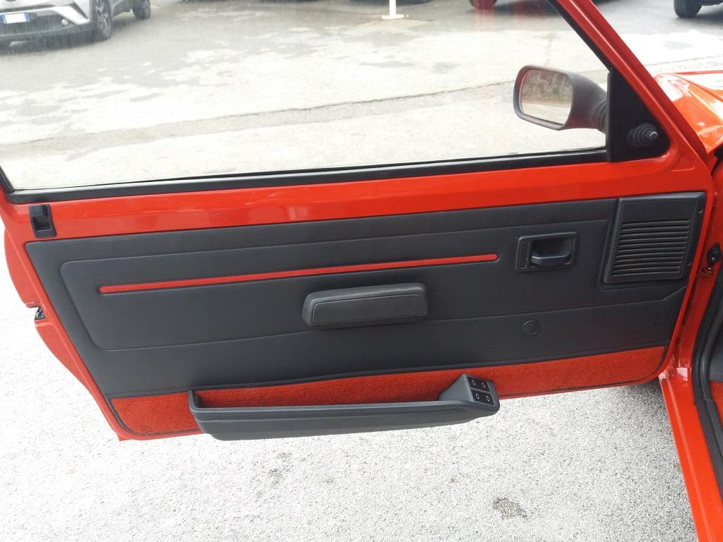 Peugeot 205 1.9 GTI 130 cv (18)