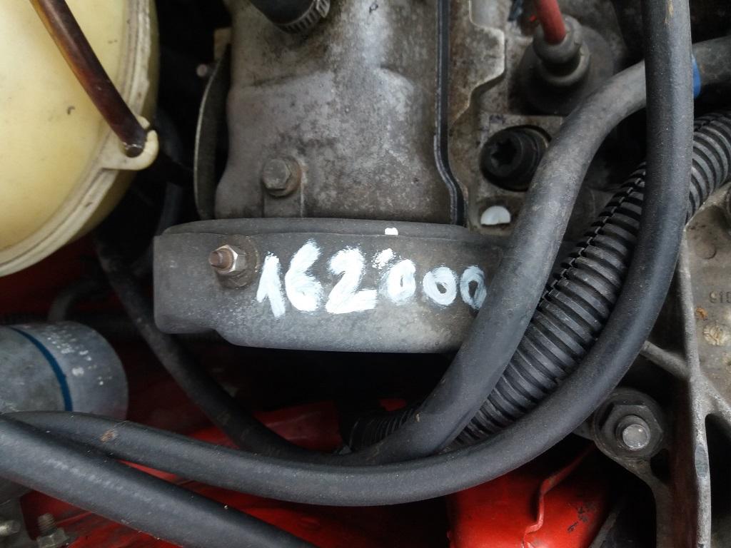 Peugeot 205 1.9 GTI 130 cv (38)