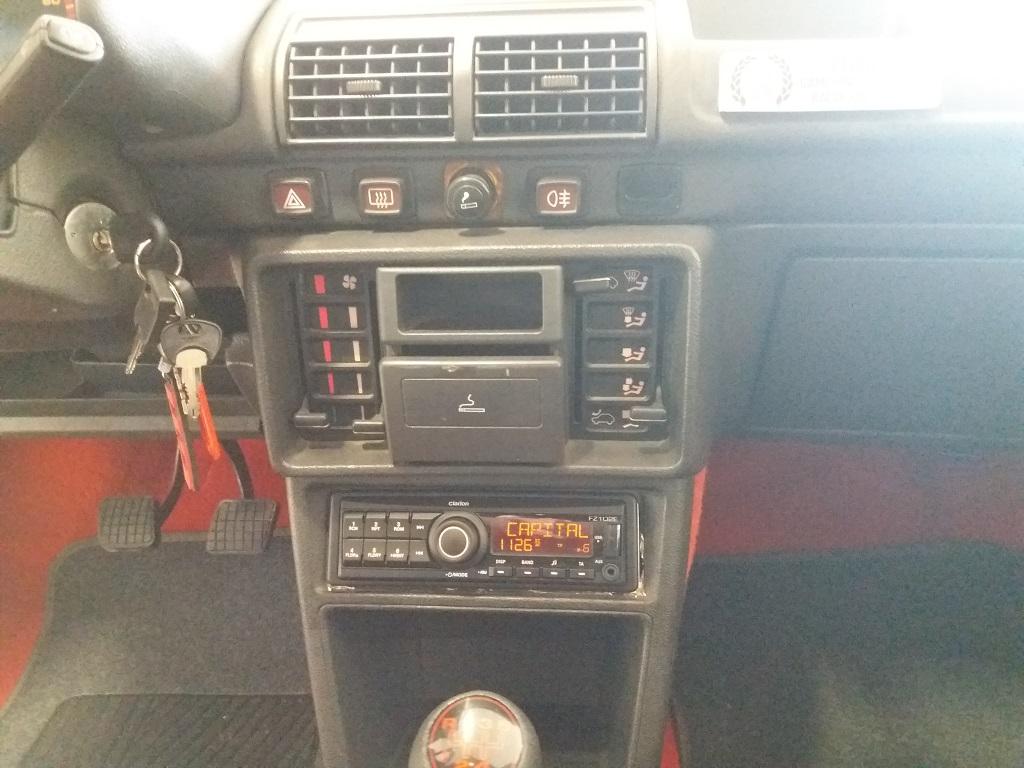 Peugeot 205 1.9 GTI 130 cv (49)