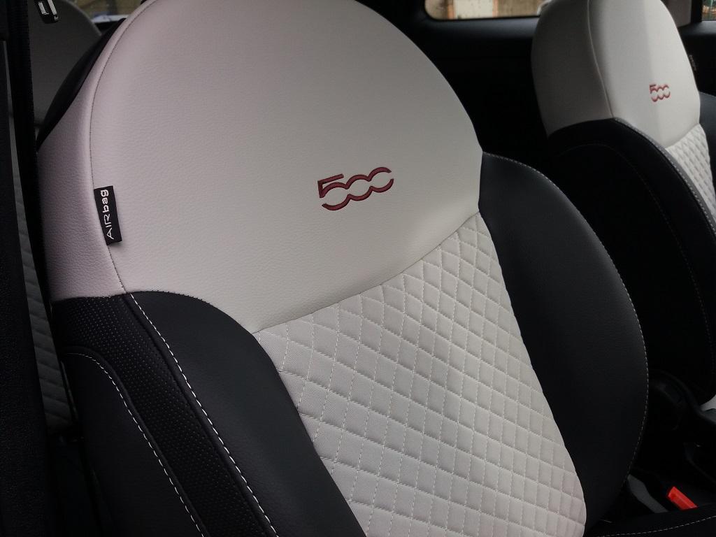 Fiat 500 1.2 GPL Star (16)
