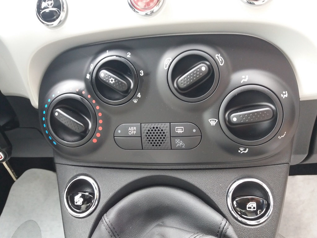 Fiat 500 1.2 GPL Star (17)