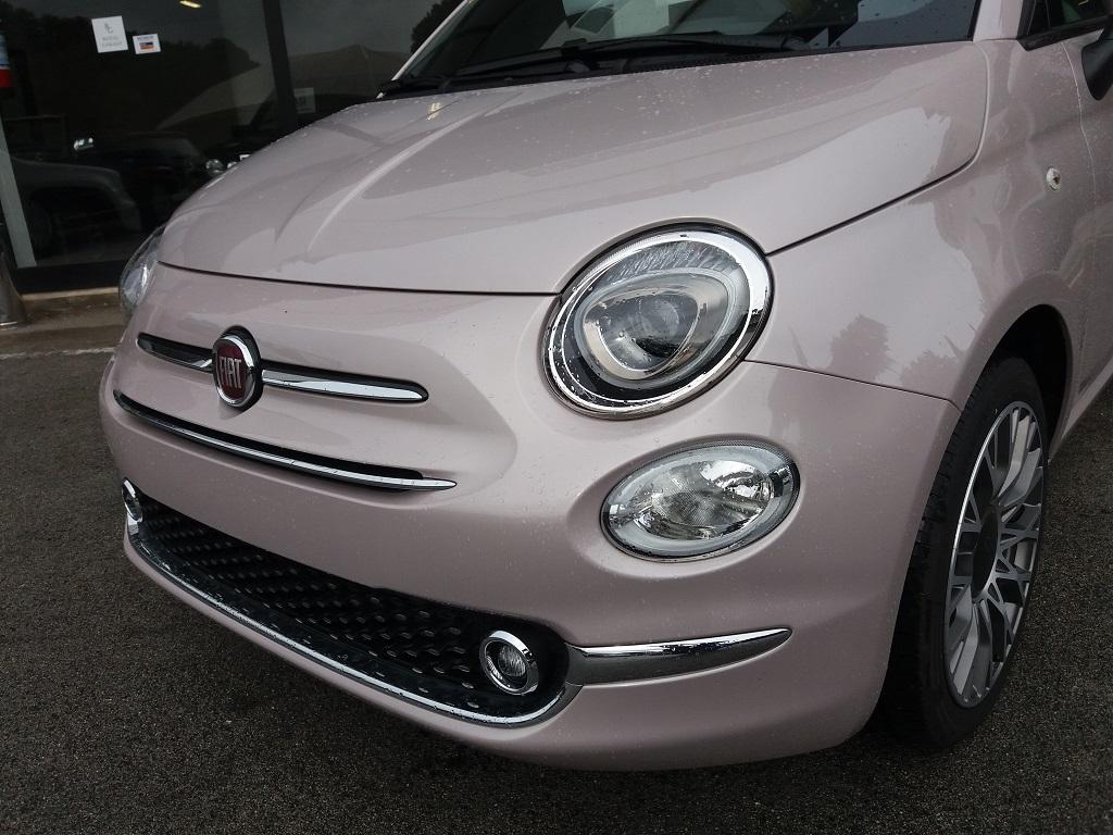 Fiat 500 1.2 GPL Star (24)