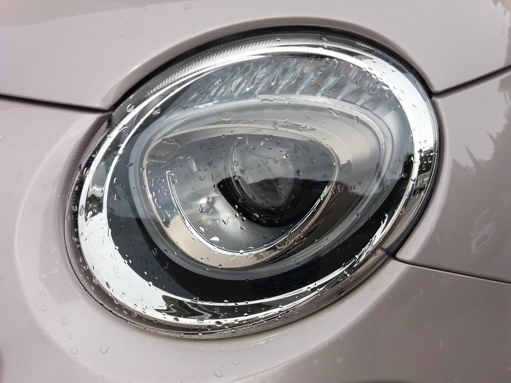 Fiat 500 1.2 GPL Star (25)
