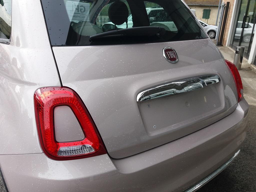 Fiat 500 1.2 GPL Star (26)
