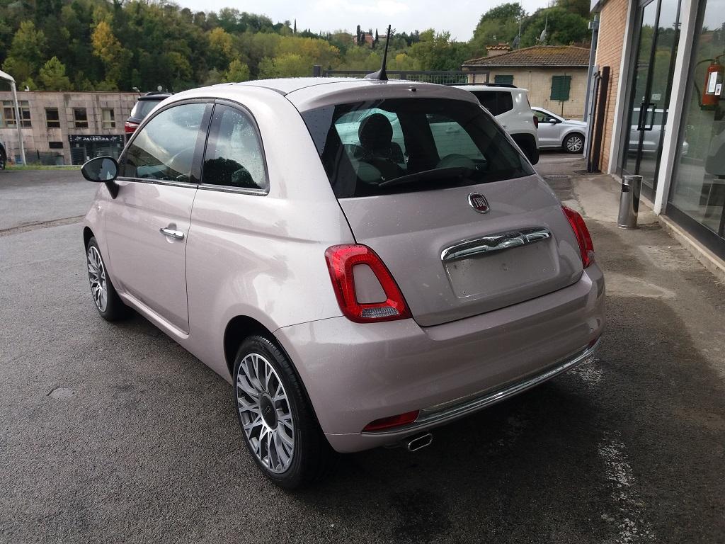 Fiat 500 1.2 GPL Star (3)