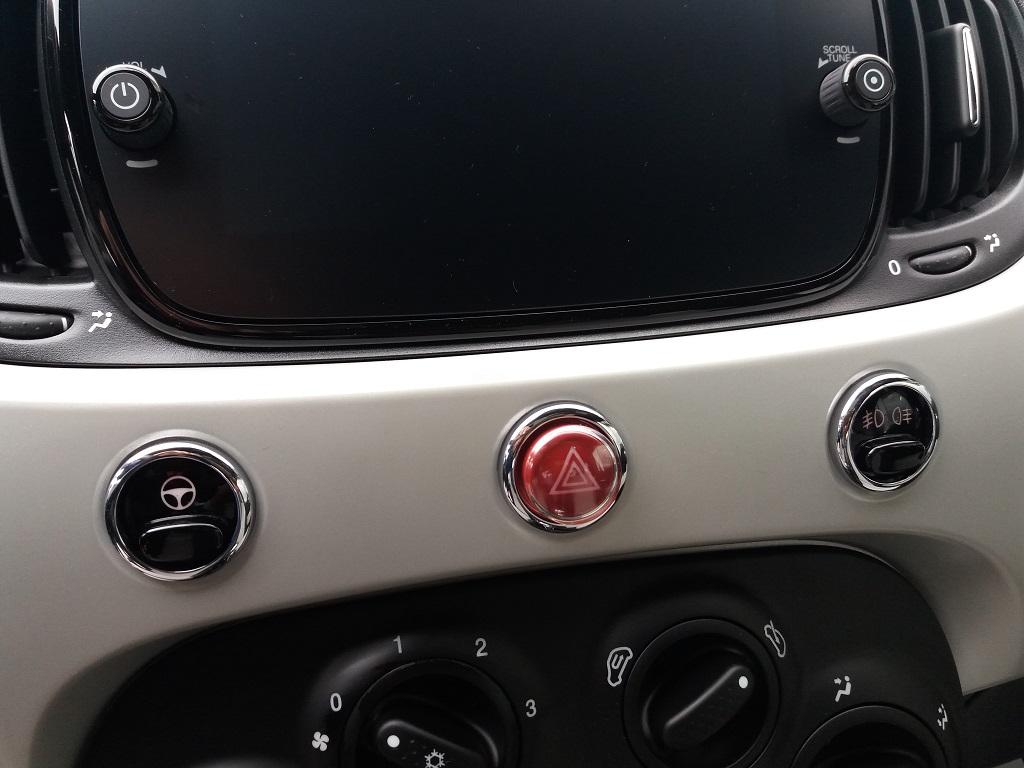 Fiat 500 1.2 GPL Star (34)