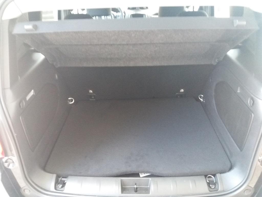 Jeep Renegade 1.6 MJET 120 cv Limited (13)