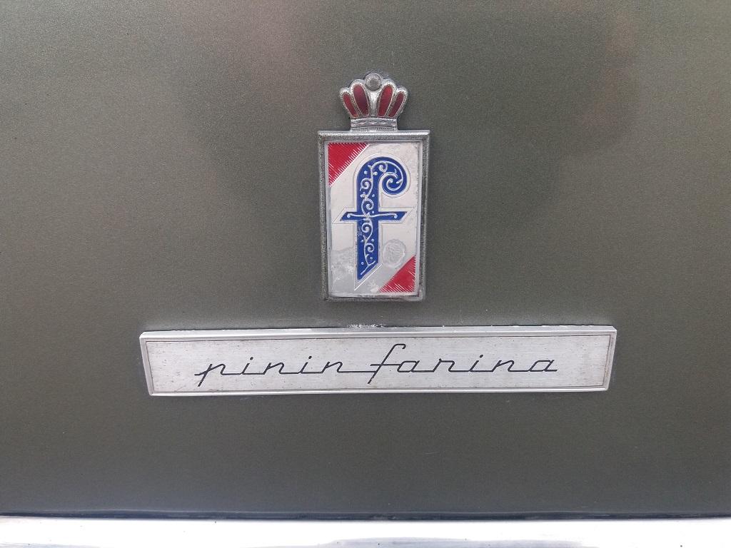 Peugeot 504 Coupé 2.0 (25)