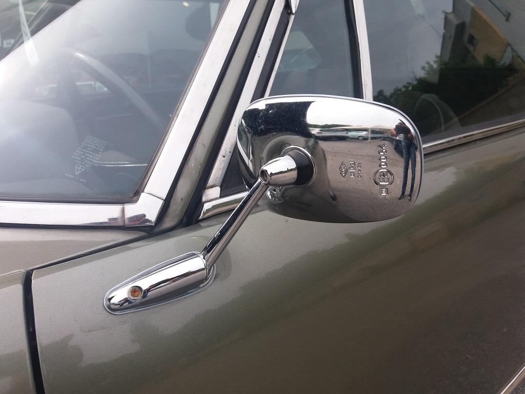 Peugeot 504 Coupé 2.0 (52)