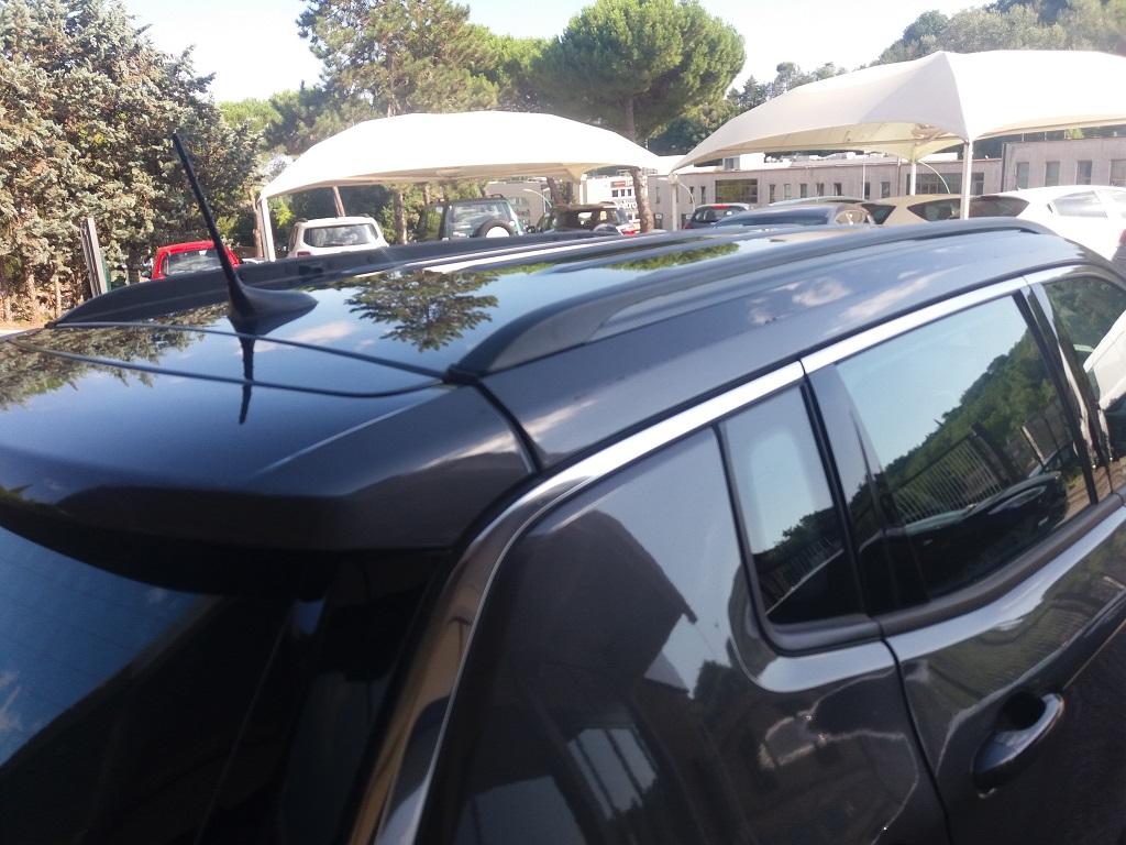 Jeep Compass 1.6 MJET 120 cv Business 2WD (29)