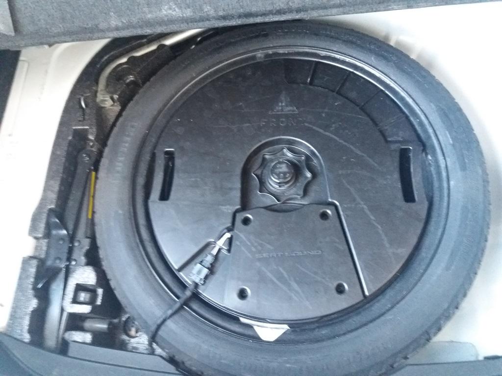 Seat Leon 2.0 TDI 150 cv 5p Start-Stop FR (15)