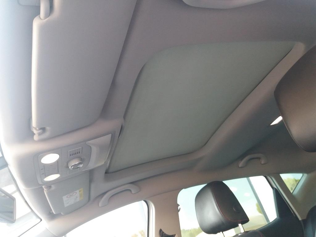 Seat Leon 2.0 TDI 150 cv 5p Start-Stop FR (24)
