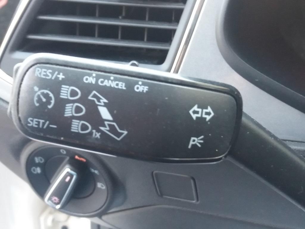 Seat Leon 2.0 TDI 150 cv 5p Start-Stop FR (32)