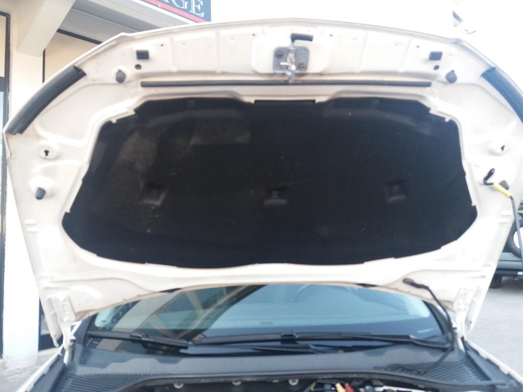 Seat Leon 2.0 TDI 150 cv 5p Start-Stop FR (52)