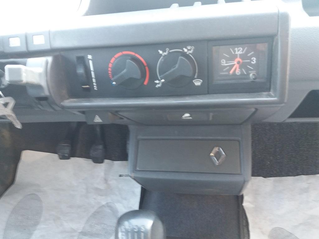 Renault 5 Supercinque 1.1 3p GL (26)