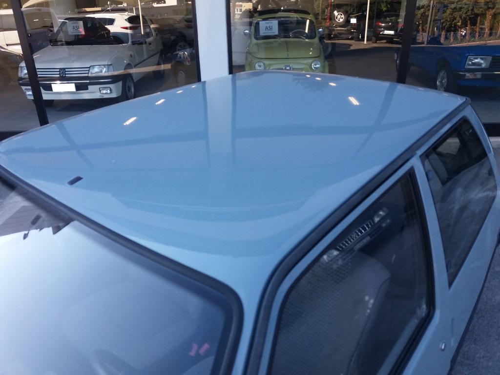 Renault 5 Supercinque 1.1 3p GL (39)
